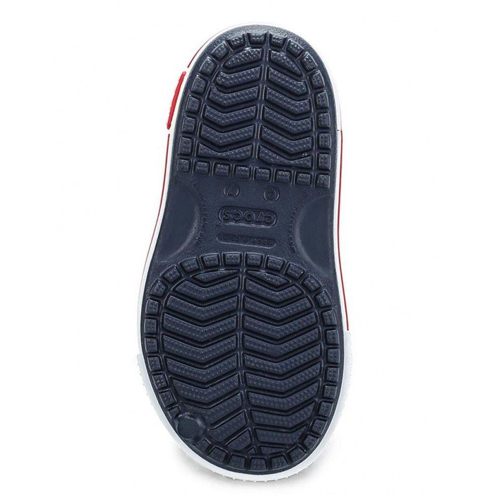 f8615d79224 Crocs Crocband Sandal Kids II 14854-462 | Doctorsports.gr