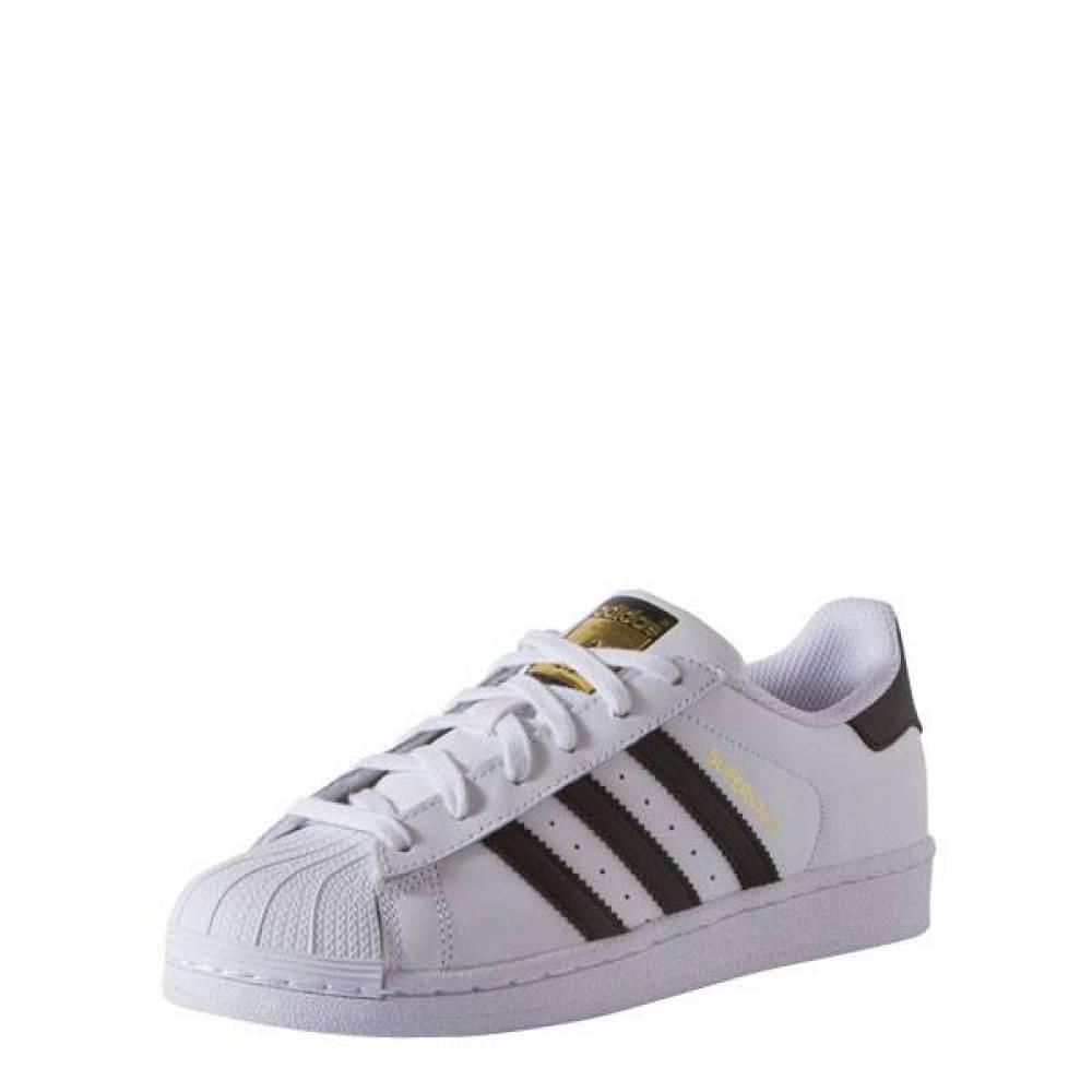 quality design 12ec9 c1c06 ireland adidas superstar j w shoes 715d7 e0ca1  canada adidas superstar rt j  c77154 190a4 f478f