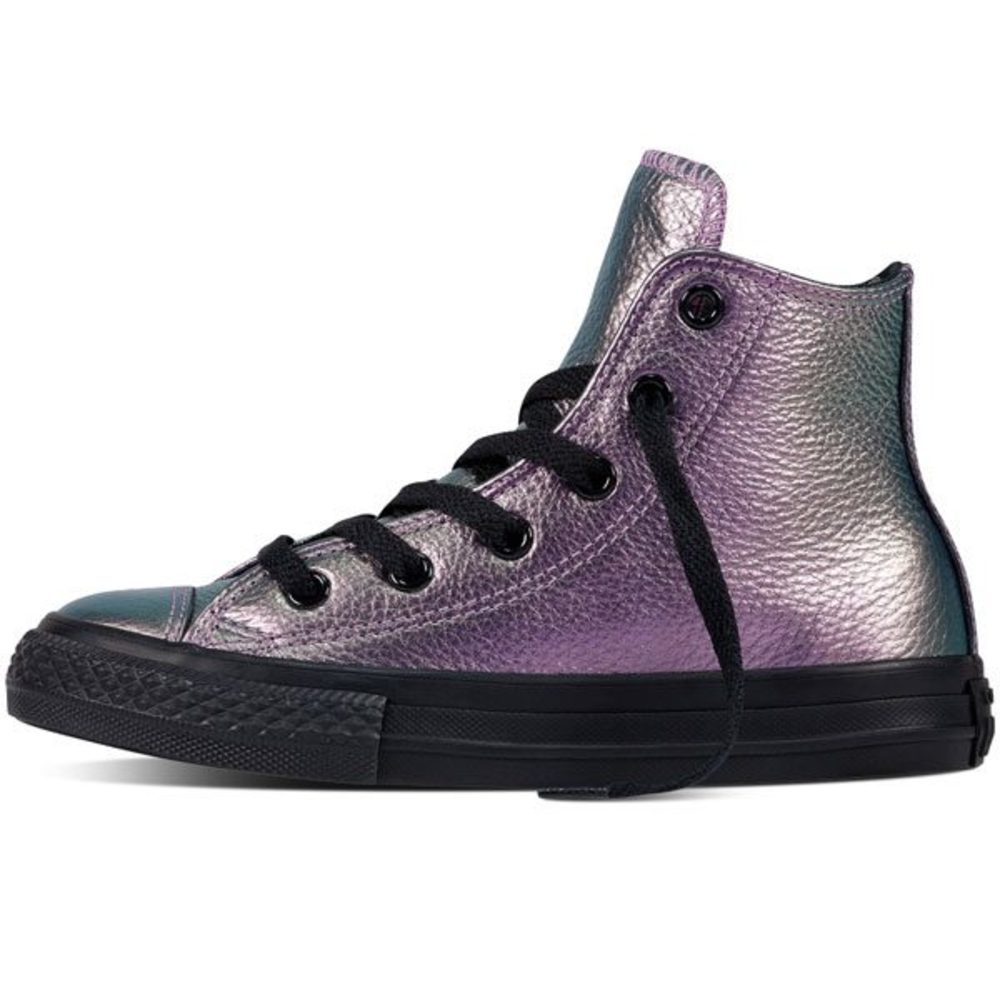 ... Converse Chuck Taylor All Star Hi Leather (357950C) ... aca9fc2c11c