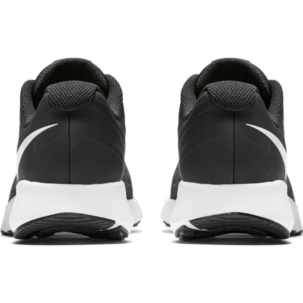 buy online 29e3e b2569 ... Nike Star Runner GS (907254-001) ...