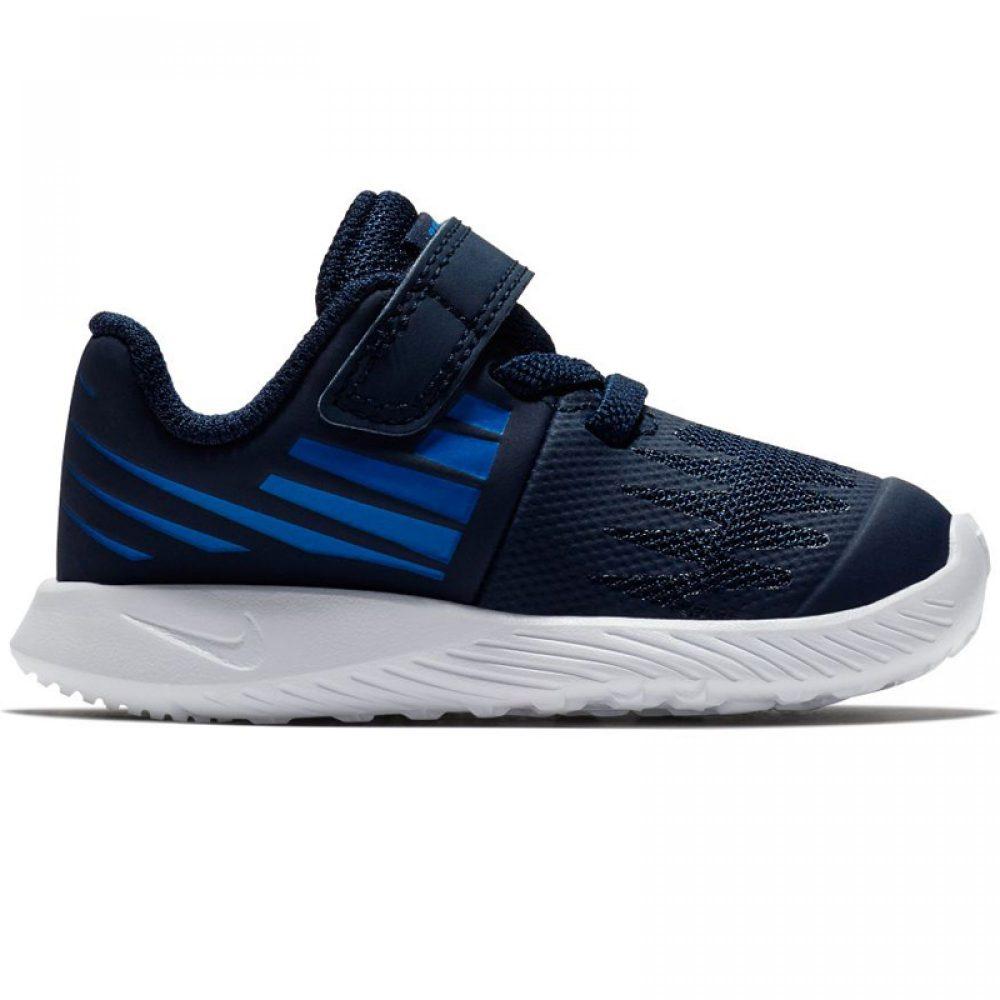 a515672603b Nike Star Runner TD 907255-406   Doctorsports.gr