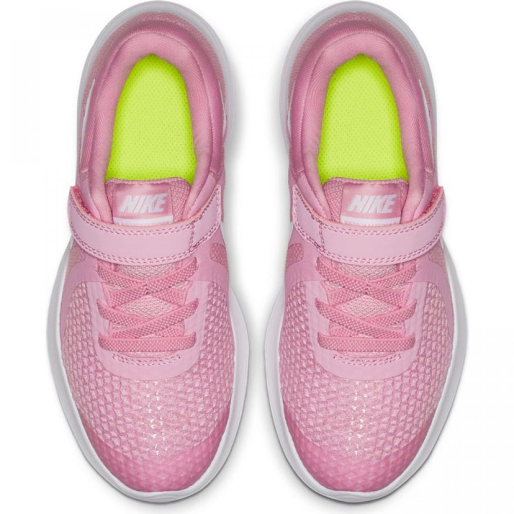 huge discount be8f3 2f8d5 ... Nike Revolution 4 PS (943307-603) ...