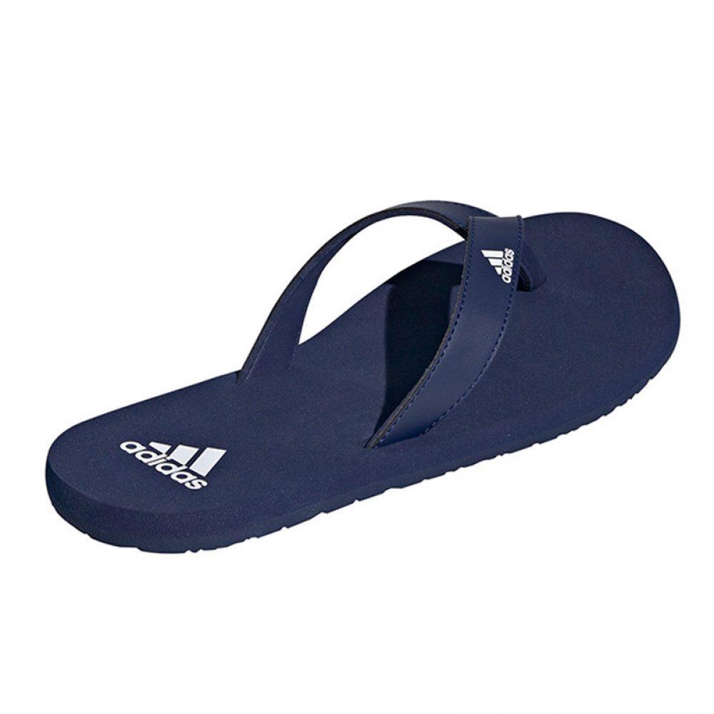 sports shoes 9ee31 dbb80 ... adidas EEZAY Flip Flop (F35028) ...