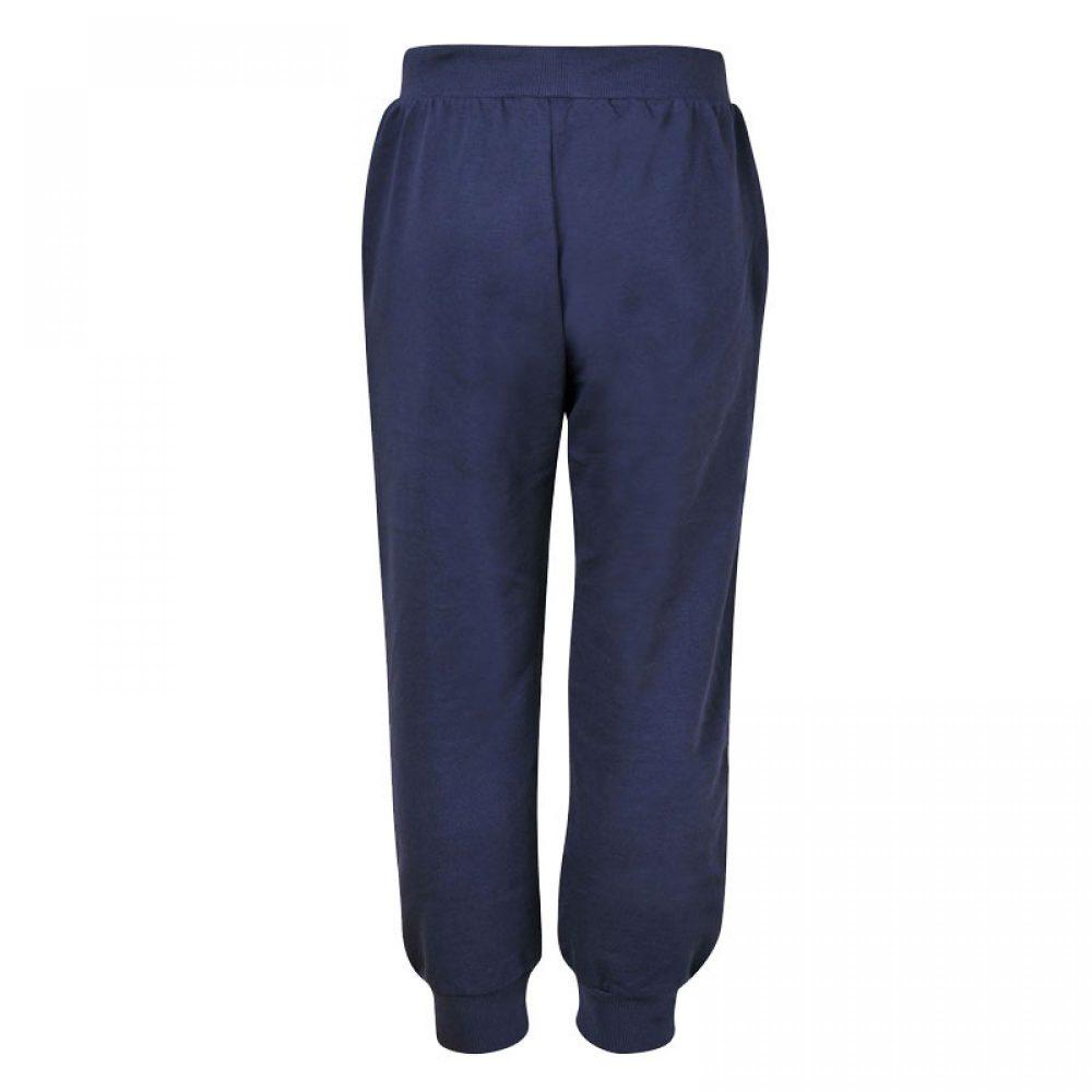 b2f4b4bdc3b Body Talk Basics Boys Pants 1181-750300-Night | Doctorsports.gr