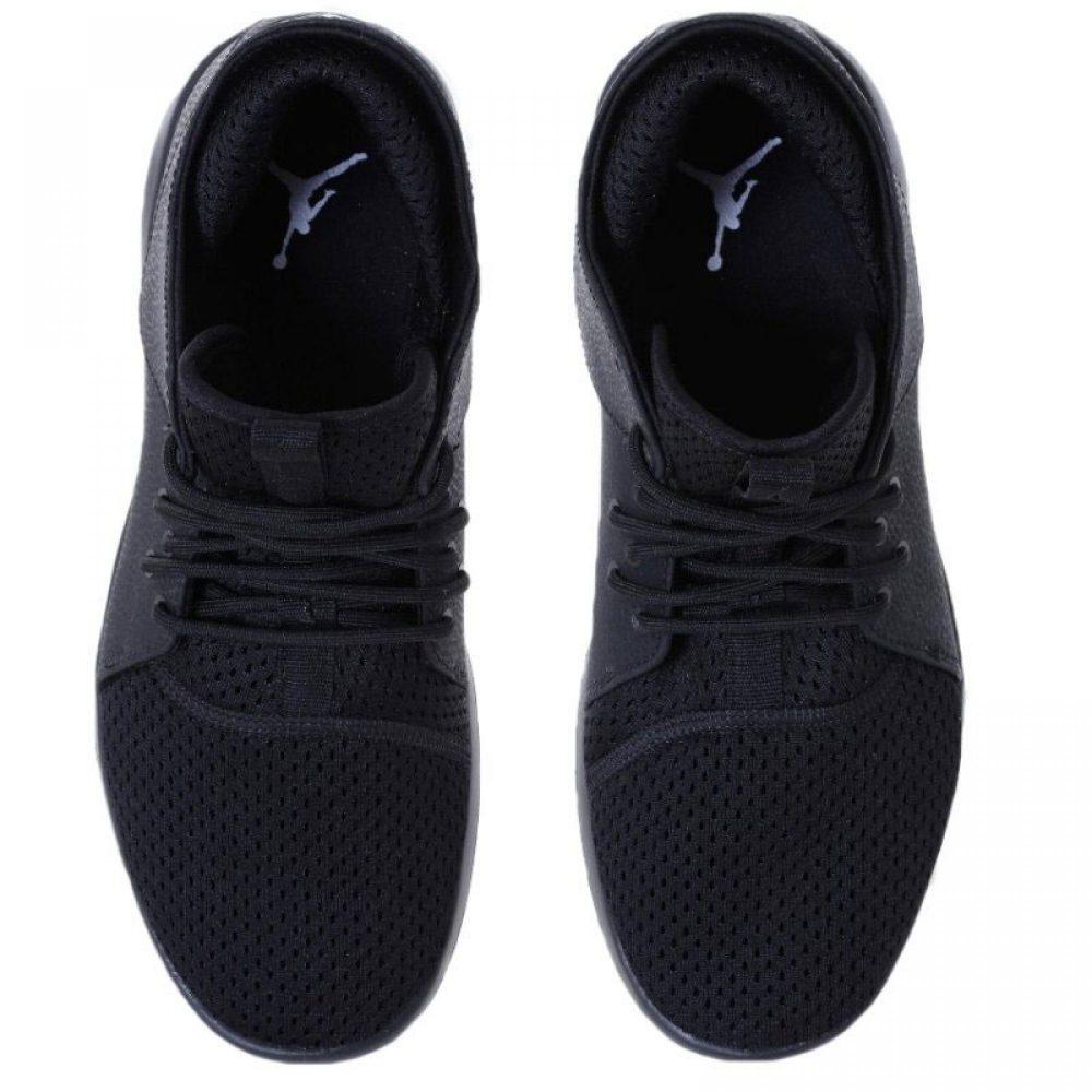 reputable site 4930e cb6d7 ... Nike Air Jordan First Class (AJ7312-001)