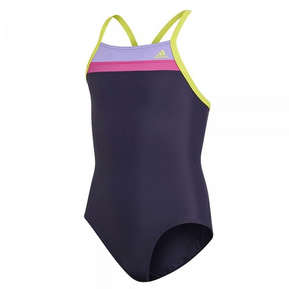eb45c5e53e1 adidas OCC Swim INF (CV3668) | Doctorsports.gr