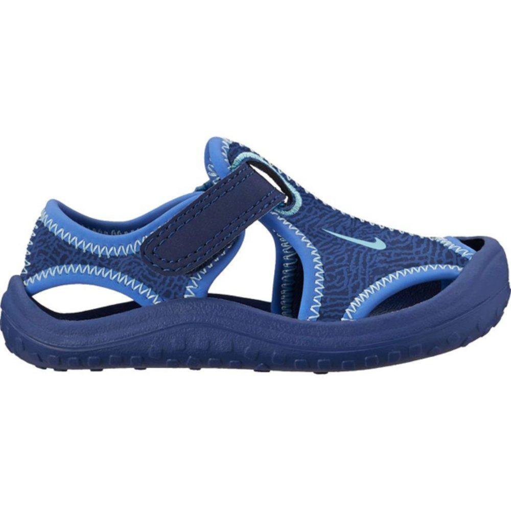 Nike Sunray Protect TD (903632-400) ... 032c80c35c1