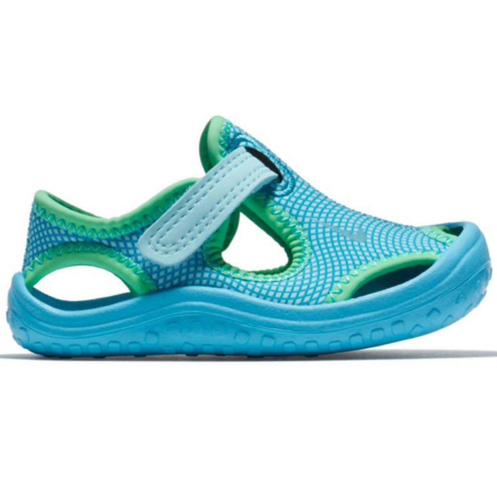 Nike Sunray Protect TD (903634-400) ... 07bb98c4061
