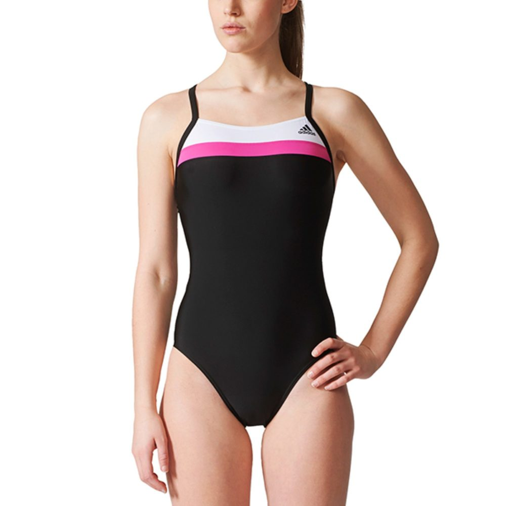 adidas OCC Swim INF (BS0207) ... 54d2ff2adb1