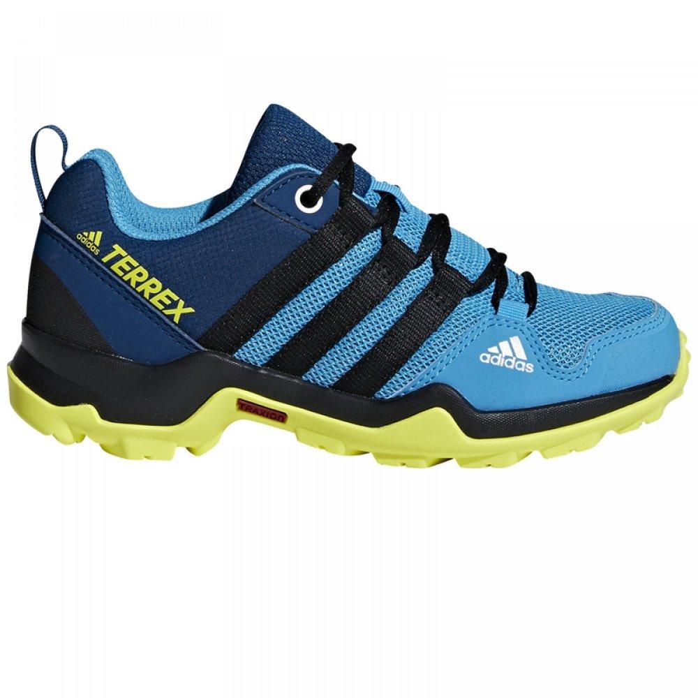get online run shoes 2018 shoes adidas Terrex AX2R K (BC0694)