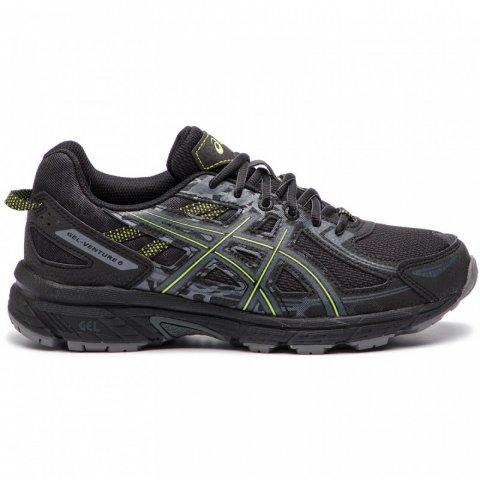 1bae16e1743 Ανδρικά trail shoes - Ανδρικά παπούτσια για τρέξιμο στο βουνο ...