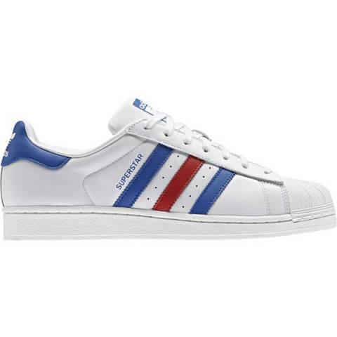 01d160583ee Εκπτώσεις σε ανδρικά αθλητικά παπούτσια και ρούχα | Doctorsports.gr