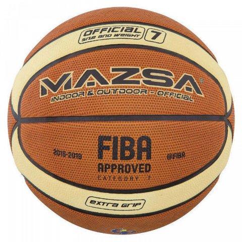 Amila Mazsa Basketball 7 (41510) 6471768d4df