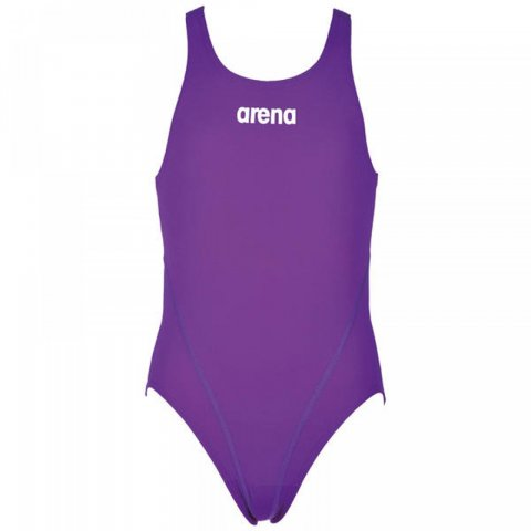 Arena Arena G Solid Swim Tech Jr (2A262981) c19d60f8b90