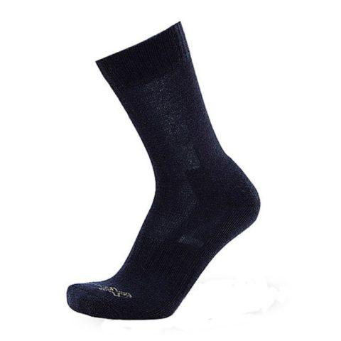 X CODE X-Code X-Thermal Socks (34900) efd01f17c10