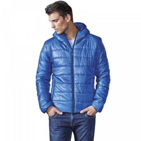 Roly Roly Groenlandia Jacket (RA5081-Electric Blue-99) 3c79ef88f35