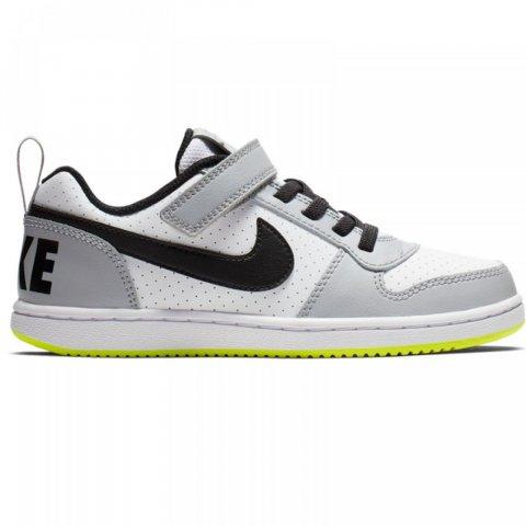 info for b1a3e 26762 Nike Nike Court Borough Low PSV (870025-104)