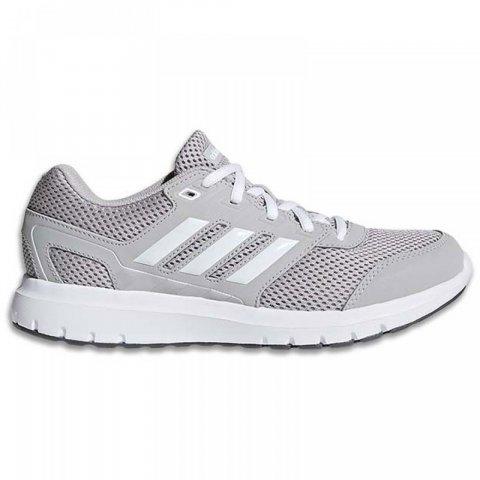 Εκπτώσεις σε ανδρικά αθλητικά παπούτσια και ρούχα  3eb9bb1d475