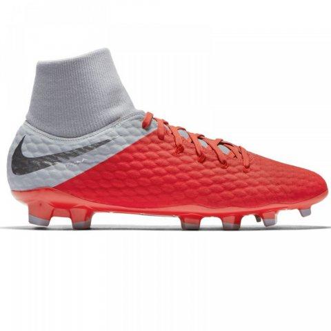 Nike Nike Hypervenom 3 Academy Dynamic Fit (FG) (AQ9217-600) bd02527bc73