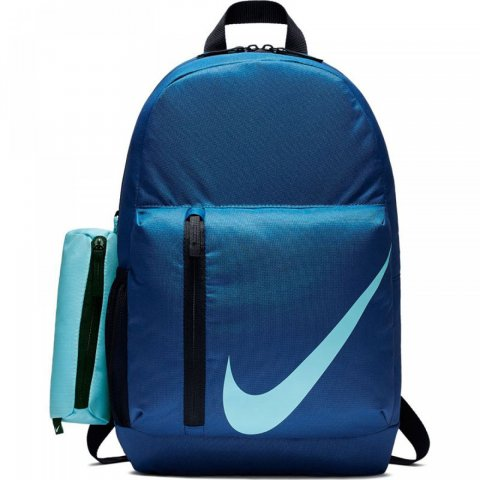a19a7ba41b Nike Nike Elemental Backpack (BA5405-431)