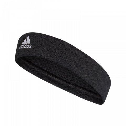 adidas performance adidas Ten HeadBand (CF6926) 98d9f3b6a5a