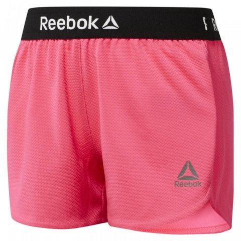 Reebok Sport Reebok G Workout Ready Shorts (CG0306) c778b20d70b