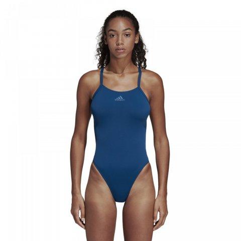 adidas performance adidas Perf Swim INF+ (DQ3218) a1457345672