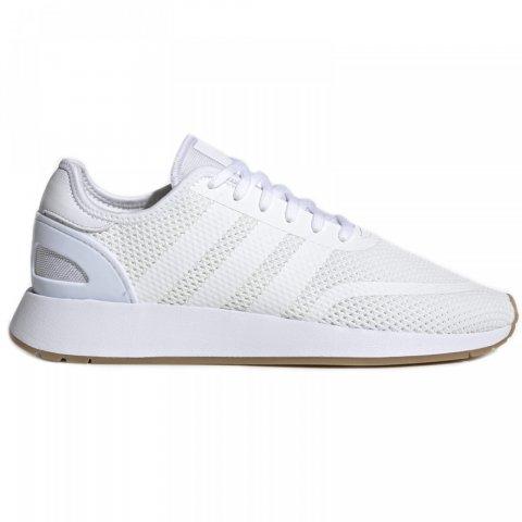 25c8e04e697 Εκπτώσεις σε ανδρικά αθλητικά παπούτσια και ρούχα | Doctorsports.gr