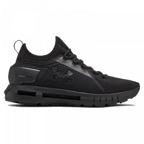44316e442b0 Casual Παπούτσια ανδρικά   Doctorsports.gr