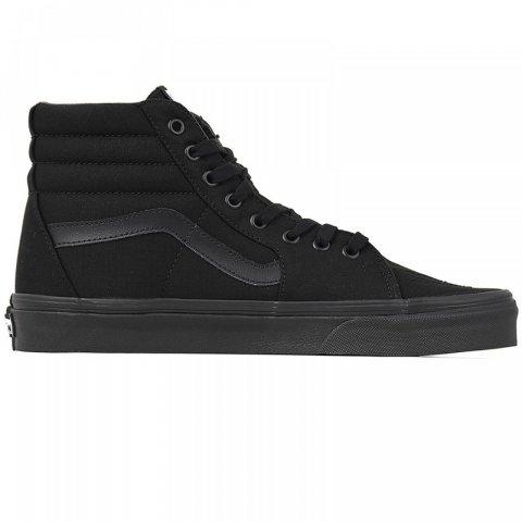 09830425e51 Casual Παπούτσια γυναικεία | Doctorsports.gr