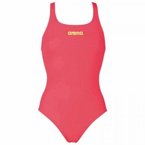 cffc4607dcb Μαγιώ Αθλητικά Γυναικεία.Μαγιο κολυμβητηρίου για γυναίκες ...